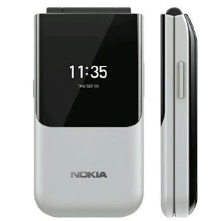 مواصفات نوكيا 2720 فليب Nokia 2720 Flip  مواصفات و سعر موبايل نوكيا Nokia 2720 Flip - هاتف/جوال/تليفون نوكيا Nokia 2720 Flip  نوكيا 2720 فليب