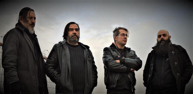 SELEFICE: Ημερομηνία κυκλοφορίας του νέου άλμπουμ και live παρουσίαση