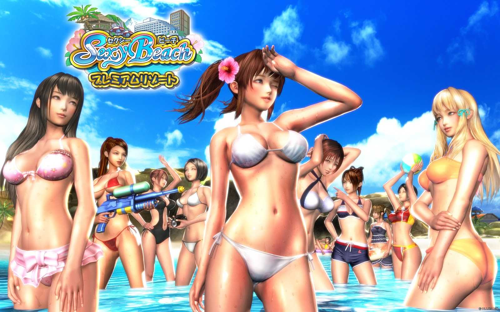 sexy-beach-premium-resort-all-dlcs-english-uncen