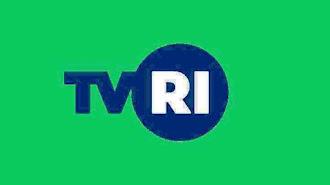 Live Streaming TVRI, Hadirkan Pertandingan Babak 16 Besar Coppa Italia