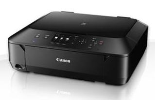 Canon PIXMA MG6410 Support-The Canon MG6410 includes the convenience of PIXMA Printing Solutions (PPS), which allows you print pictures or papers from your smartphone.