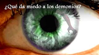 https://www.baladadeloscaidos.com/2019/12/que-da-miedo-a-los-demonios.html