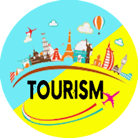 Learn Tourism Management