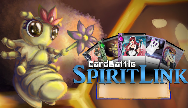card-battle-spirit-link