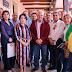 """""""Estamos percibiendo un norte en la nueva administración"""": presidencia de la Cámara de Comercio del Cauca."""