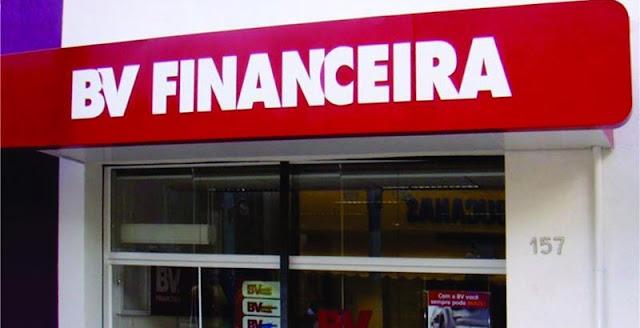BV Financeira é condenada