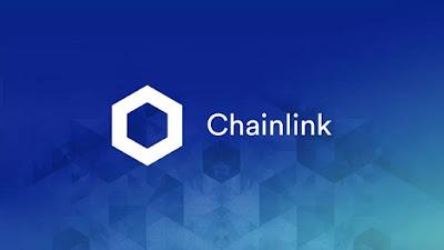 Операторы узлов Chainlink потратили 700 ETH для противостояния спам-атаке