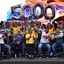 Amazonas cumpre meta de assinaturas para o Aliança Pelo Brasil