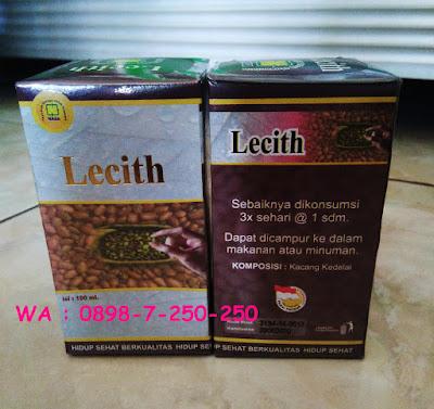 Produk Sari Kedelai Untuk Kesehatan