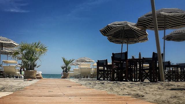 cala_zingaro_beach