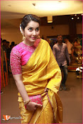 Celebs at Krish wedding ceremony Set 2-thumbnail-9