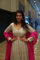 Mannara Chopra Cuteness overloaded At Rogue Audio Launch ~  095.JPG