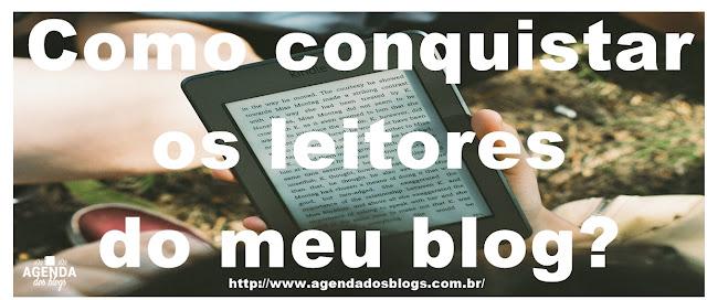 Leitor com tablet