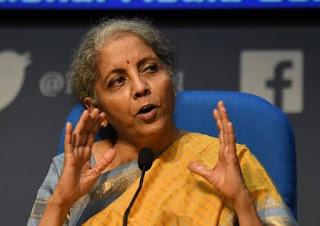 bank-privatisation-with-reserv-bank-sitaraman