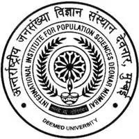 IIPS Mumbai Bharti 2021