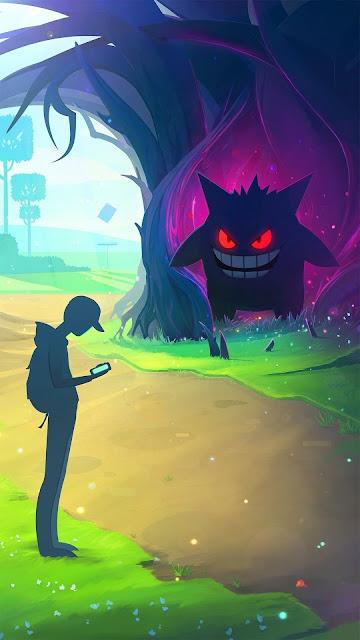 Best-Pokemon-Go-HD-Wallpaper-For-Mobile-Phone-iPhone
