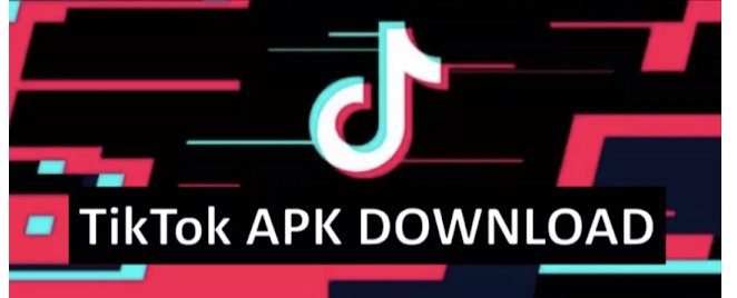 TikTok 11 0 0 Apk Latest Update | Musical ly Video Andriod