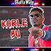 AUDIO : Shatta wale - korle bu ( Official Audio ) || Download MP3 ~ Jmmusictz.com