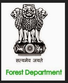 Assam Forest Department Verified Application Form