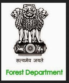 Assam Forest Department Verified Application Form