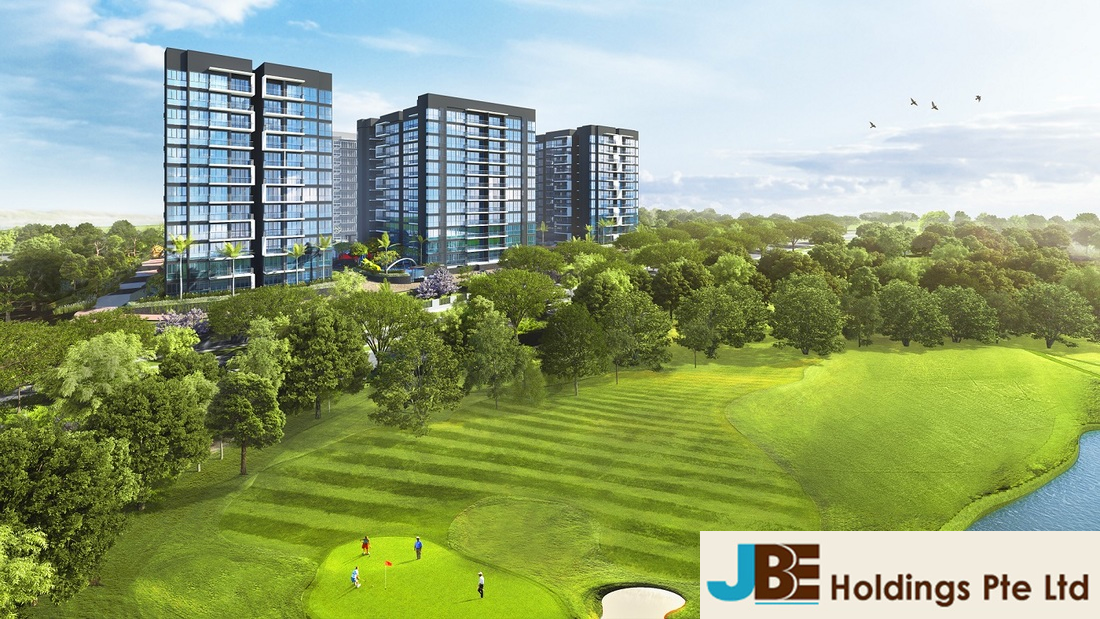 signature-at-yishun-developer