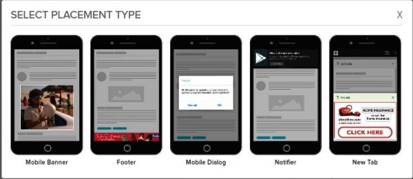 mobile-format-revenuehit-ad-placement