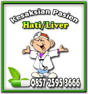 testimoni penyakit hati, kesaksian sirosis hati, testimoni hepatitis