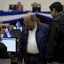 El Parlamento de Nicaragua aprueba la controvertida ley de ciberdelitos