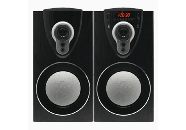 Harga Speaker Aktif Polytron PAS 32 Terbaru