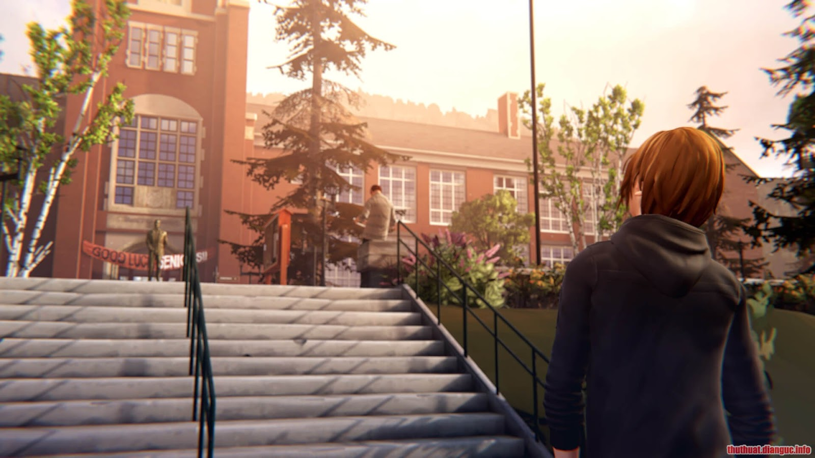 Download Game Life is Strange: Before the Storm Full Crack, Life is Strange: Before the Storm, Life is Strange: Before the Storm free download, Tải game Life is Strange: Before the Storm miễn phí , Tải Game Life is Strange: Before the Storm Full crack
