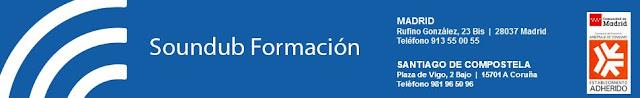 http://www.soundubformacion.es/premiostake.html