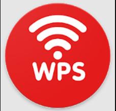 apliaksi pembobol wifi WPS Connect