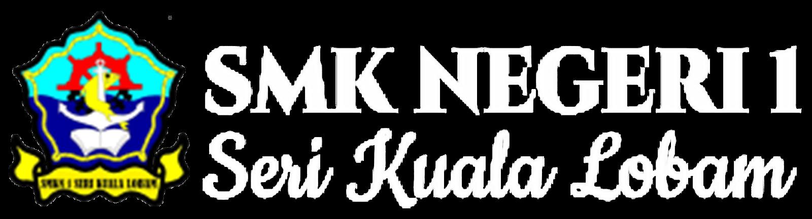 SMKN1SKL