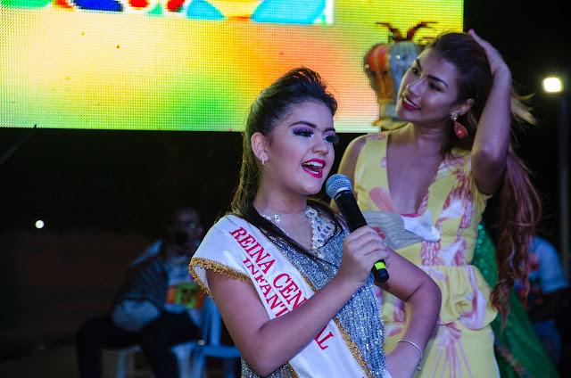 Carnaval de Valledupar: este viernes imponen banda a reinas infantiles
