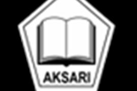 Pendaftaran Mahasiswa Baru (AKSARI-Jawa Barat) 2021-2022