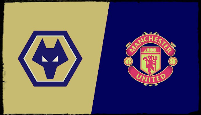 EPL: Wolverhampton Holds Manchester United To A Draw