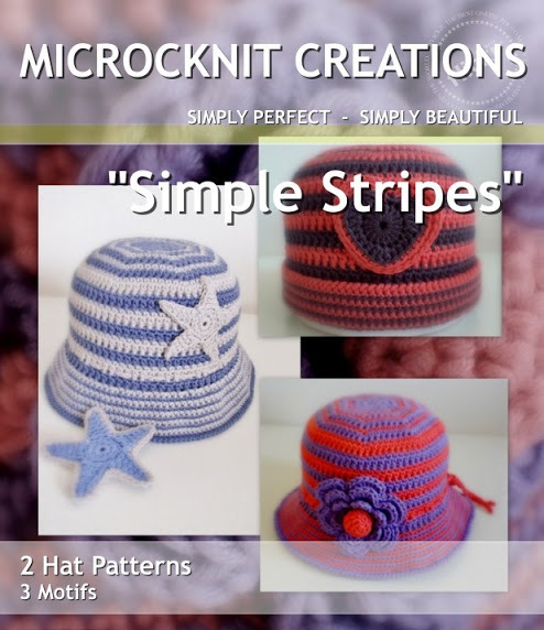 sun hats, beanies, striped, crochet patterns,brim hats,