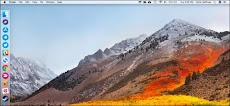 Cara Memeriksa Versi MacOS Komputer Yang Anda Gunakan