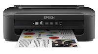 Epson Workforce WF-2010W Printer Driver Downloads