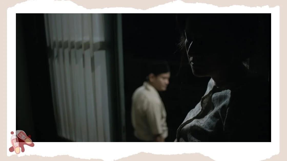 review film Athirah