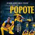 AUDIO l Mczo Morfan - POPOTE l Download