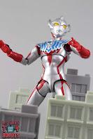 S.H. Figuarts Ultraman Taiga 19