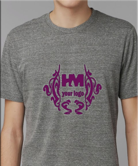 New t-shirt design ab-150