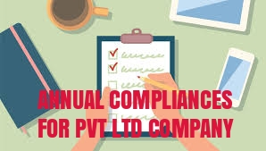 annual-compliances-private-limited-company-companies-act-2013