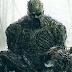 """Ator diz que """"Monstro do Pântano"""" ainda pode ser salva"""