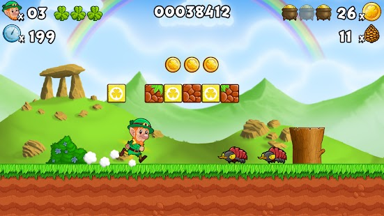Lep's World 2 Apk Free on Android Game Download