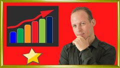 marketing-plan-strategy-become-a-great-marketer