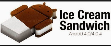 Android 4.0 Ice Cream Sandwich download, Android 4.0 Ice Cream Sandwich app