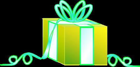 Kado ulang tahun buat anak laki laki smp, kacu pramuka buat kado ulang tahun nana, apa kado ultah utk suami, hadiah ultah unik, tips hadiah ulang tahun untuk ayah, hadiah ultah yang cocok utk anak umur 3 tahun, kado novel untuk pacar, hadiah ulang tahun untuk teman lelaki, hadiah ultah emas, hadiah ulang tahun untuk cewek capricornborder=