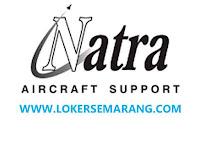 Loker Semarang di Mitra Prima Aviasi Tenaga Pembimbing (Mentor) Kerja Dari Rumah